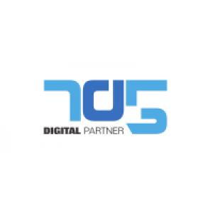 705 Digital Partner
