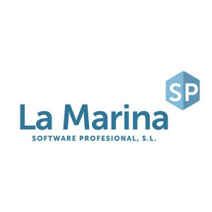 LA MARINA SOFTWARE PROFESIONAL, S.L.