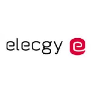Elecgy Solutions, S.L.
