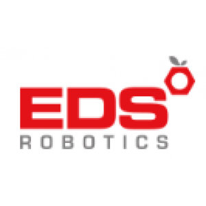 EDS Robotics, S.L.