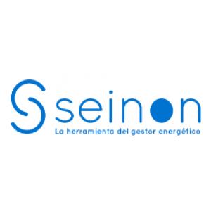 Seinon Solutions, S.L.