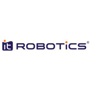 IT Infotec Robotics, S.L.