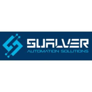 Automatización Industrial Sualver, S.L.