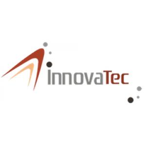 Innovatec Sensorización y Comunicación, S.L.