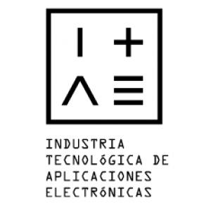 Industria Tecnológica de Aplicaciones Electrónicas, S.C.V.