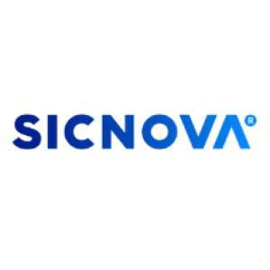 Soluciones Sicnova, S.L.