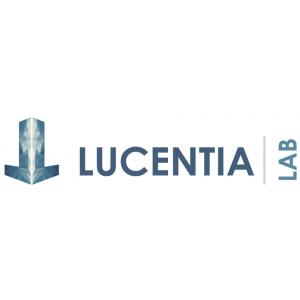 Lucentia Lab, S.L.