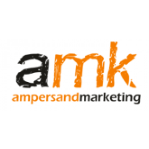 Ampersand Marketing, S.L. (AMK)