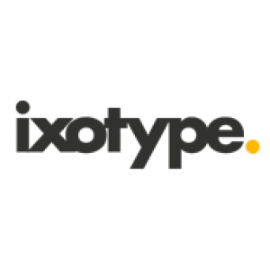 Ixotype Solutions, S.L.