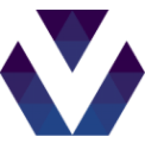 V-SOFT Cloud & Virtual Solutions, S.L