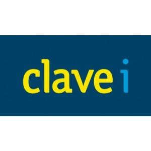 Clavei - Clave Informática